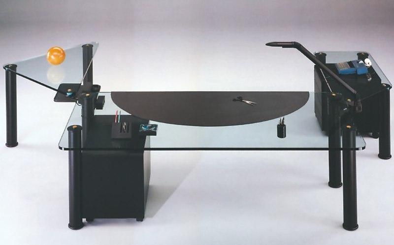 Umberto Facchini - Design