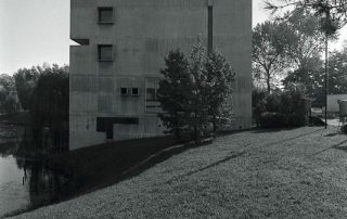 Umberto Facchini - Sile