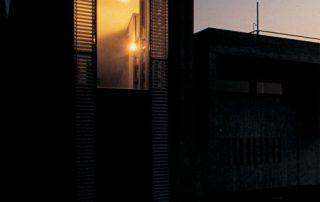 Umberto Facchini - Villa Fanna